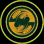 Shipton Mill Logo